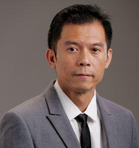 U Ye Lin Htut